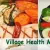52% Off at Village Health Market