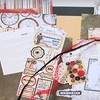 Up to 53% Off Scrapbooking in Fayetteville