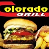 $6 for Cuisine at Colorado Grill
