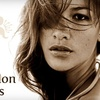 Up to 67% Off Brazilian Blowout