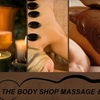 53% Off Spa Package at The Body Shop