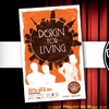 """Swine Palace - Highlands/Perkins: $14 for One Ticket to """"Design For Living"""" at the Swine Palace"""