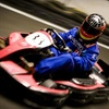 Up to 63% Off Go-Kart Outings in Mount Kisco