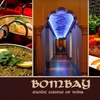 56% Off at Bombay