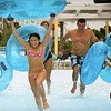 55% Off at Summer Waves Water Park