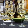Up to 60% Off Group Wine Tasting in Agua Dulce