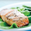 67% Off Healthful Prepared Meals