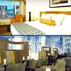 Hyatt Regency Denver at Colorado Convention Center - Central Business District: $79 for One Night in a Standard Room at Hyatt Regency Denver (Average $140 Value). Buy Here for Stays Between 11/23 and 11/27. See Below for Additional Dates.