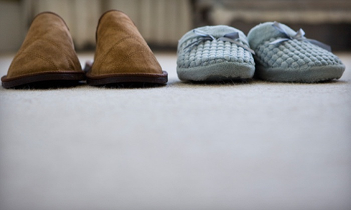 SunProClean - Midway: Floor-Cleaning or Carpet-Cleaning Services from SunProClean in Marcos