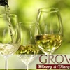 Half Off Wine Tastings