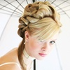 Up to 57% Off Bridal Hair & Makeup