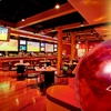 Up to 67% Off Group Bowling Night in Lakewood