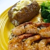 $10 for Seafood and More at Gone Fish'N