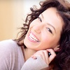 Up to 93% Off Dental Services in Wallingford