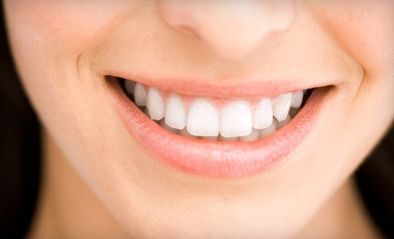Top or Bottom Set of Snap-On Smile (a $2,995 value) - Dentistry at Suburban Square in Ardmore