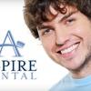 70% Off Teeth Whitening at Aspire Dental
