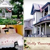 Holly Crossing Bed & Breakfast - Village Of Holly Downtown: $49 for a One-Night Stay at Holly Crossing Bed and Breakfast (Up to $99 Value)