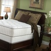 $50 for $200 Toward Mattress Sets at Sit 'n Sleep