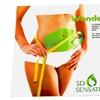 Ultimate Body-Slimming Wonder Wraps (5- or 10-Pack)