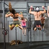 75% Off CrossFit Classes at Beach Bound Crossfit