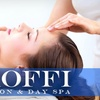 Up to 55% Off Facial