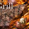Half Off at 45th Grill