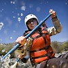 Half Off White-Water Rafting Trip in Rockville