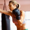 Up to 64% Off Muay Thai Classes