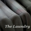 Half Off Dry Cleaning from The Laundry Club