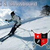 Up to Half Off Ski/Snowboard Tune-Up