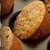 $10 for Artisan Baking Mixes