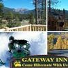 Half Off a Night at The Gateway Inn