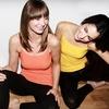 Half Off Women's Apparel From Skinny Tees