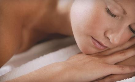 60-Minute Swedish Massage (a $50 value)  - Mr. Massage IA in Clive