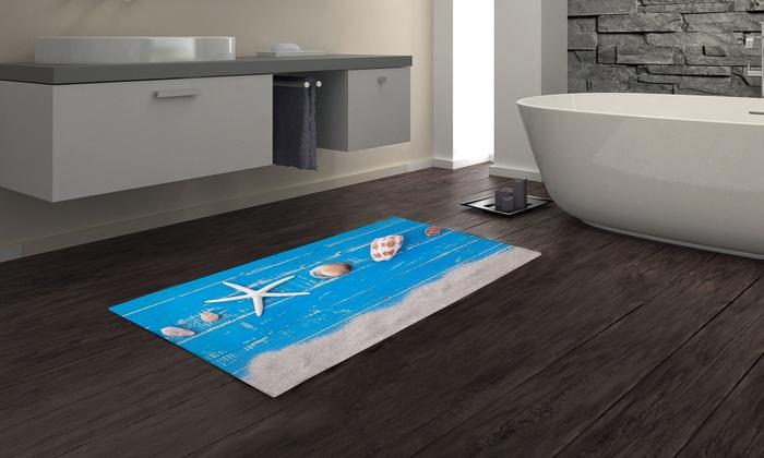 Tappeti Da Bagno Grandi Dimensioni : Tappeti da bagno grandi dimensioni cool melani tappeto da bagno