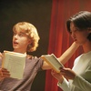 82% Off Acting Course in Burbank