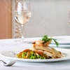 Up to 56% Off Catering Packages