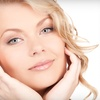 Up to 55% Off Skincare Services
