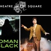 Up to 55% Off 'The Woman in Black'