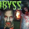 53% Off Haunted-House Admission