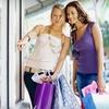 Half Off Women's Fashions in Bluffton