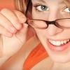 Up to 73% Off Eye Exam in Owosso