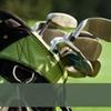 57% Off Golf in Atlantic Beach