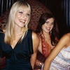 Up To 59% Off Package from Sin City Club Crawl