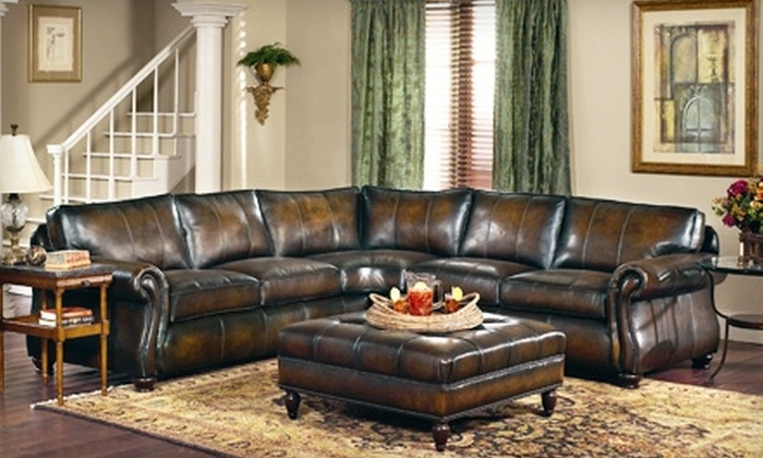 Godby Home Furnishings   Multiple Locations   49 for  200 Toward Furniture  and Accessories at Godby. 49 for  200 Toward Furniture and Accessories   Godby Home