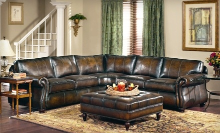 $200 Groupon to Godby Home Furnishings - Godby Home Furnishings in Noblesville