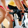 62% Off Five Classes from St. Louis Spinning