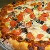 $10 for Italian Fare at Tomacelli's Pizza & Pasta