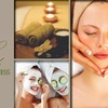55% Off at Lux Spa