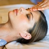 57% Off Spa Package